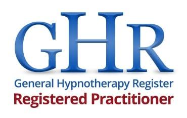 ghr logo (registered practitioner) - RGB - web
