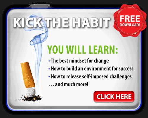 kick-the-habit-download
